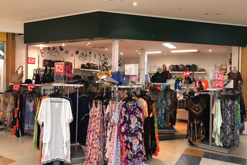 Recently Listed Shop 9/24-26 Howard Avenue, DEE WHY, 2099, New South Wales