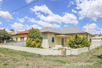 Recently Sold 68 Morrisset Street, BATHURST, 2795, New South Wales