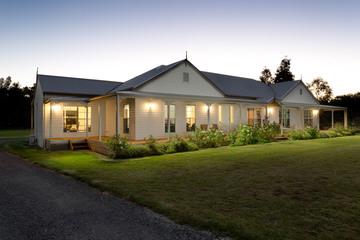 Recently Sold 5 Palomino Court, Morgan Park, VICTOR HARBOR, 5211, South Australia