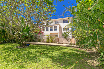 Recently Sold 89 Awaba Street, MOSMAN, 2088, New South Wales