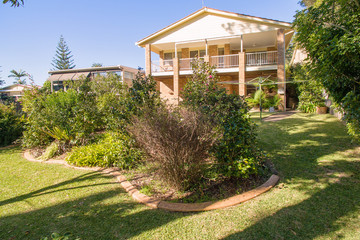 Recently Sold 46 Armidale Avenue, NELSON BAY, 2315, New South Wales