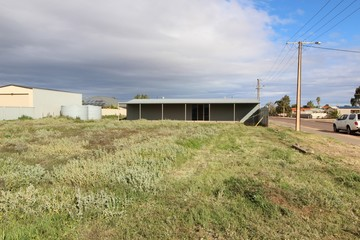 Recently Sold 2 Kelly Court, STIRLING NORTH, 5710, South Australia
