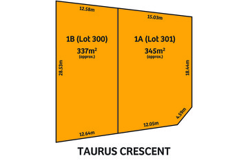 Recently Sold 1A Taurus Crescent, MODBURY HEIGHTS, 5092, South Australia