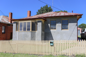 Recently Sold 16 Oakes Street, BATHURST, 2795, New South Wales