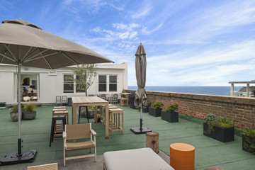 Recently Sold 50/1 Beach Road, BONDI BEACH, 2026, New South Wales