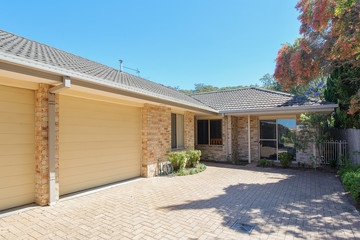 Recently Sold 175a Sandy Point Road, CORLETTE, 2315, New South Wales
