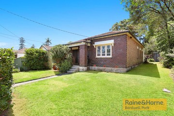 Recently Sold 64 Fairview Street, ARNCLIFFE, 2205, New South Wales