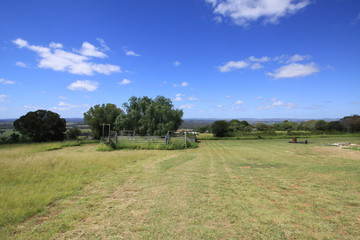 Recently Sold 292 CROWNTHORPE ROAD, TABLELANDS, 4605, Queensland