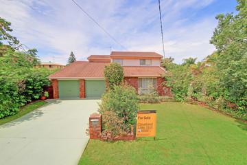 Recently Sold 14 Dell Street, CLEVELAND, 4163, Queensland
