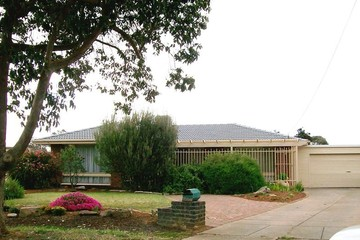 Recently Sold 63 Warringa Street, SALISBURY PLAIN, 5109, South Australia