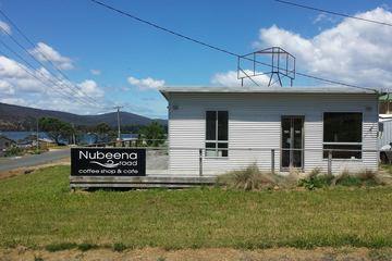 Recently Sold 1560 Nubeena Road, NUBEENA, 7184, Tasmania