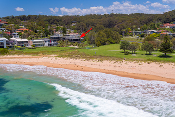 Recently Sold 1A King Street, MALUA BAY, 2536, New South Wales