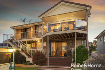 Recently Sold 15 Marsden Street, KIAMA, 2533, New South Wales