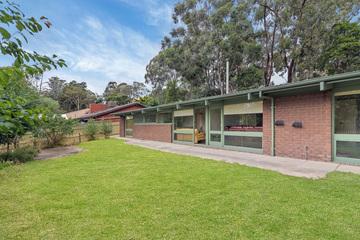 Recently Sold 53 Light Road, COROMANDEL VALLEY, 5051, South Australia
