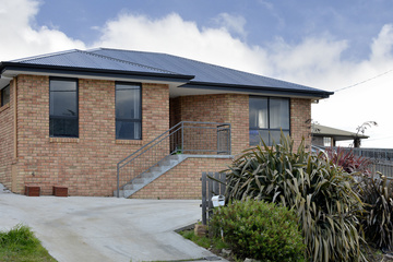 Recently Sold 5 Carlton River Road, DODGES FERRY, 7173, Tasmania