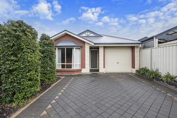 Recently Sold 12 Hargrave Street, NORTHFIELD, 5085, South Australia
