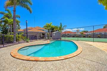 Recently Sold 14/91 HEEB STREET, ASHMORE, 4214, Queensland