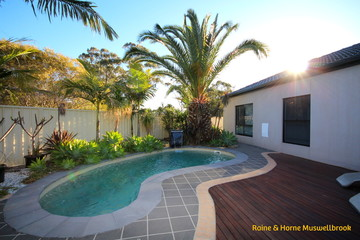 Recently Sold 70 Queen Street, MUSWELLBROOK, 2333, New South Wales