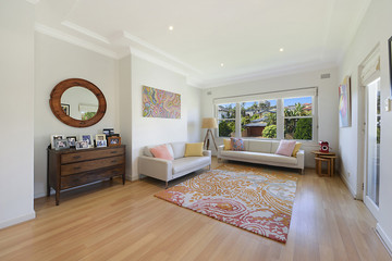 Recently Sold 2/19 Macdonald Street, VAUCLUSE, 2030, New South Wales