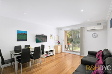 Recently Sold 11/52-54 Pacific Parade, DEE WHY, 2099, New South Wales