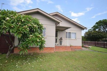 Recently Sold 435 Princes Highway, BOMADERRY, 2541, New South Wales