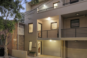 Recently Sold 1F Goddard Street, ERSKINEVILLE, 2043, New South Wales