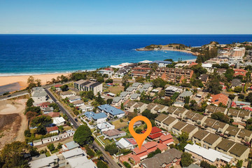 Recently Sold 1/20 Ena Street, TERRIGAL, 2260, New South Wales