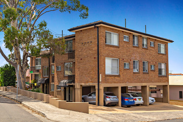 Recently Sold 2/22 Helena Street, LILYFIELD, 2040, New South Wales