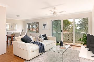 Recently Sold 7/54a Hilltop Crescent, FAIRLIGHT, 2094, New South Wales