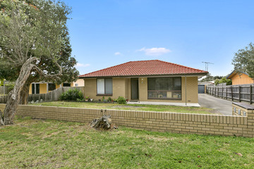 Recently Sold 1/38 Florence Avenue, CAPEL SOUND, 3940, Victoria