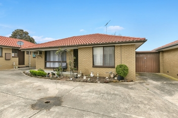 Recently Sold 2/38 Florence Avenue, CAPEL SOUND, 3940, Victoria