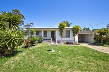 Recently Sold 257 Bayview Road, MCCRAE, 3938, Victoria