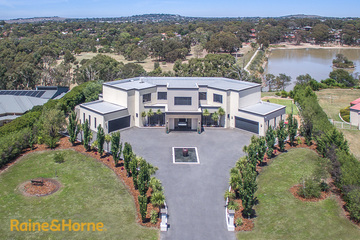 Recently Sold 12 Marshall Close, SUNBURY, 3429, Victoria