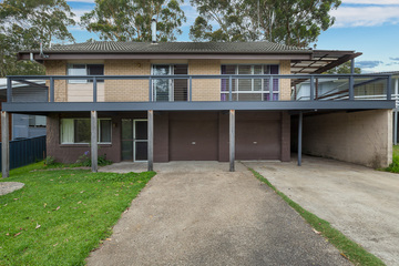 Recently Sold 37 Banyandah Street, SOUTH DURRAS, 2536, New South Wales