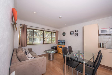 Recently Sold 11/13-15 Kirwan Close, JINDABYNE, 2627, New South Wales