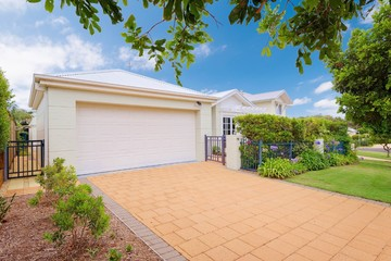 Recently Sold 79 The Drive, YAMBA, 2464, New South Wales