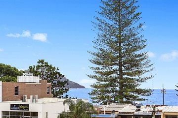 Recently Sold 8/10 Church Street, TERRIGAL, 2260, New South Wales