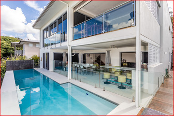 Recently Sold 868 Samford Road, MITCHELTON, 4053, Queensland