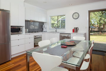 Recently Sold 3 Bottlebrush Place, MALONEYS BEACH, 2536, New South Wales
