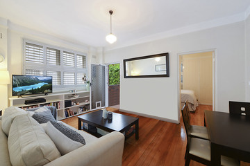 Recently Sold 4/76 Birriga Road, BELLEVUE HILL, 2023, New South Wales