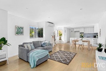 Recently Sold 3/30 Lismore Avenue, DEE WHY, 2099, New South Wales