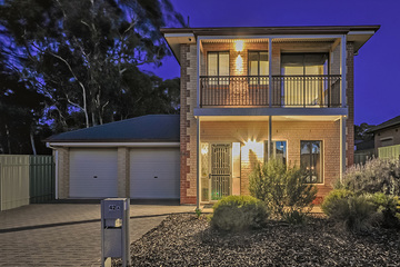Recently Sold 42A Shelley Street, TEA TREE GULLY, 5091, South Australia