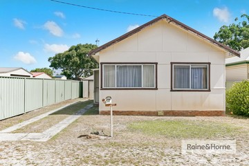 Recently Sold 54 Karingi Street, ETTALONG BEACH, 2257, New South Wales