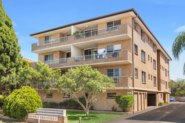 Recently Sold 1/44 Solander Street, MONTEREY, 2217, New South Wales