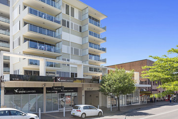 Recently Sold 7/72-82 Mann Street, GOSFORD, 2250, New South Wales