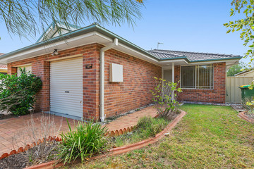 Recently Sold 1/43 Greenvale Road, GREEN POINT, 2251, New South Wales