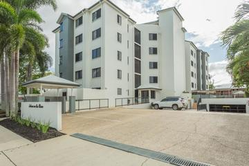 Recently Sold 1/1 Nelson Street, MACKAY, 4740, Queensland