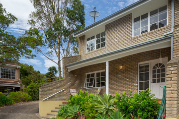 Recently Sold 5/9 Beechwood Court, SUNSHINE BAY, 2536, New South Wales