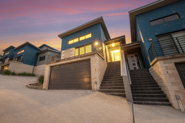 Recently Sold 2/10 Nettin Circuit, JINDABYNE, 2627, New South Wales