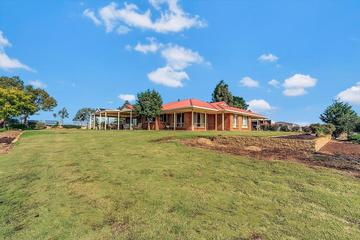 Recently Sold 310 Lucas Rd, MOUNT PLEASANT, 5235, South Australia